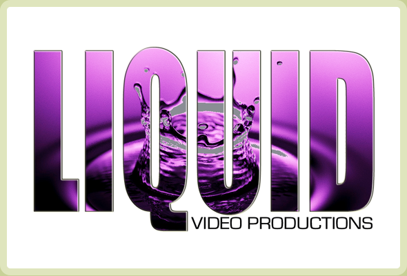 Liquid productions